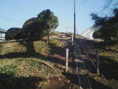 SA310002_20081222062007.jpg