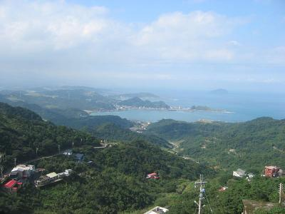 台湾画像_convert_20081021174051