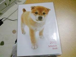 2011-12-26_techou.jpg