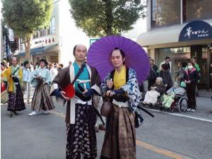 2011_12_14_gisisai_03.jpg
