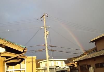 2012_01_12_niji.jpg