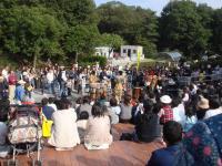 アフリカ祭5