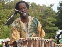 アフリカ祭8
