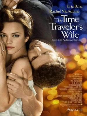 the_time_travelers_wife_poster_convert_20090817151302.jpg