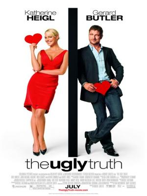 the_ugly_truth_convert_20090803165829.jpg