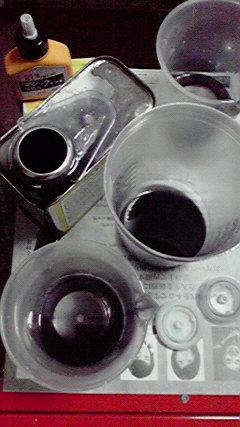 20090118.jpg
