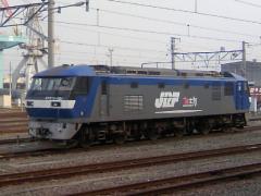 TS3B0217.jpg