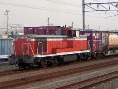 TS3B0227.jpg
