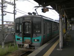TS3B0260.jpg