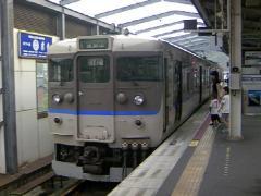 TS3B0274.jpg