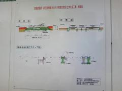TS3B0631.jpg
