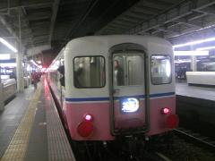 TS3B0677.jpg