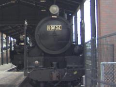 TS3B0866.jpg