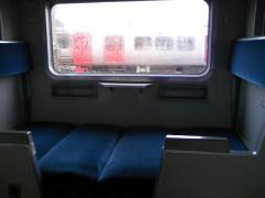 TS3B0898.jpg