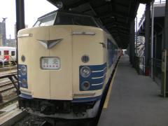 TS3B0913.jpg