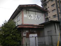 TS3B1032.jpg