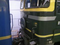 TS3B1076.jpg