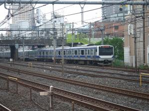 e531.jpg