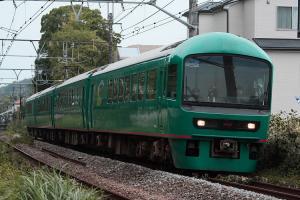 tetsuyan_0002_20090921022833.jpg