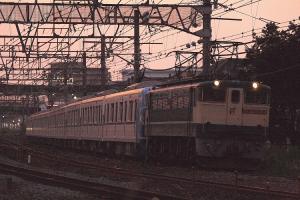tetsuyan_0003_20090921022833.jpg