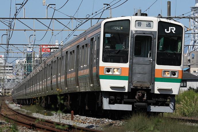 tetsuyan_0005.jpg