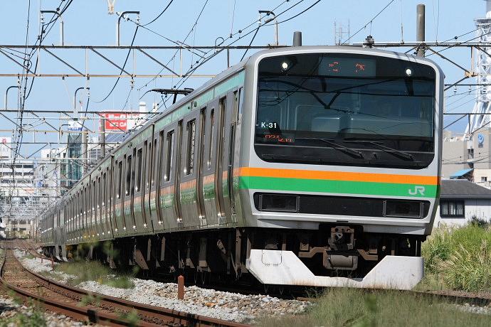 tetsuyan_0006.jpg