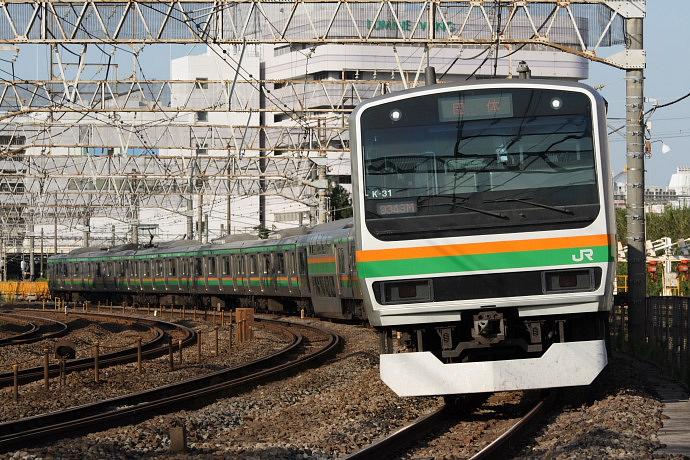 tetsuyan_0009.jpg