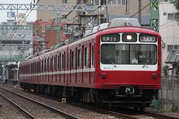 tetsuyan_0034.jpg