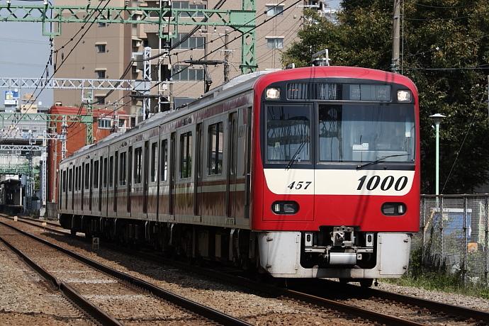 tetsuyan_0038.jpg