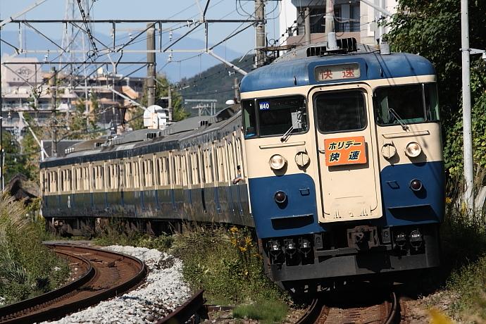 tetsuyan_0044.jpg