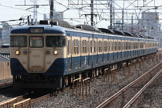 tetsuyan_0053.jpg