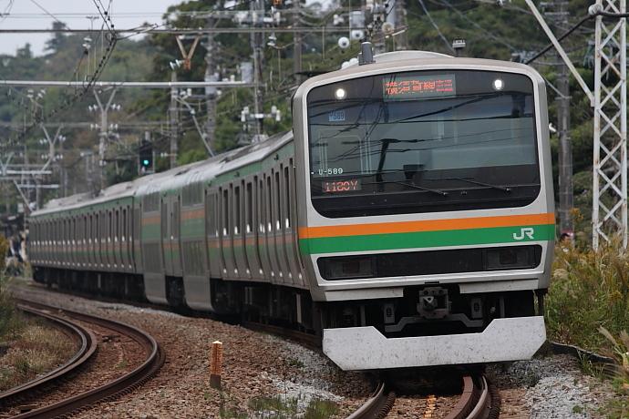 tetsuyan_0064.jpg