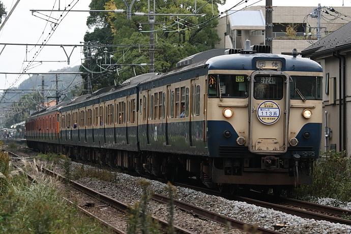 tetsuyan_0066.jpg