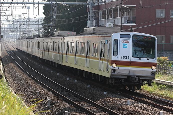tetsuyan_0083.jpg