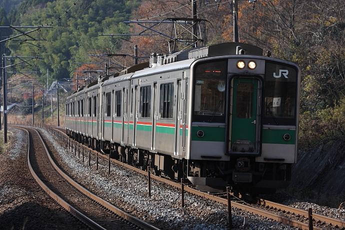 tetsuyan_0092.jpg