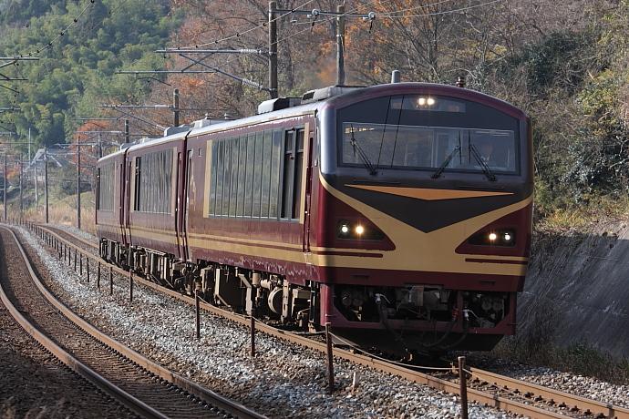 tetsuyan_0093.jpg