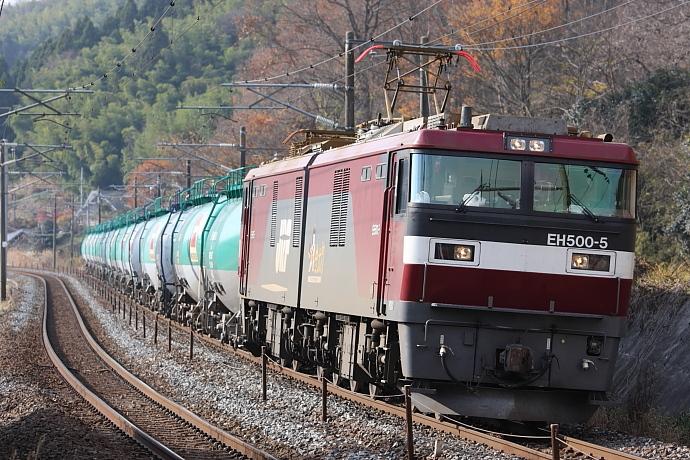 tetsuyan_0095.jpg