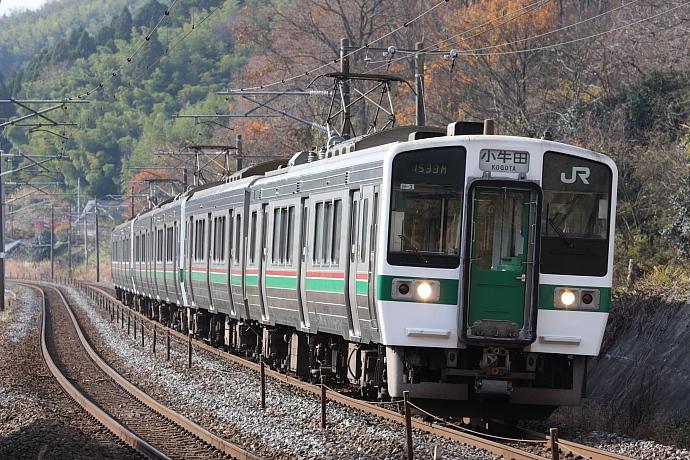 tetsuyan_0096.jpg