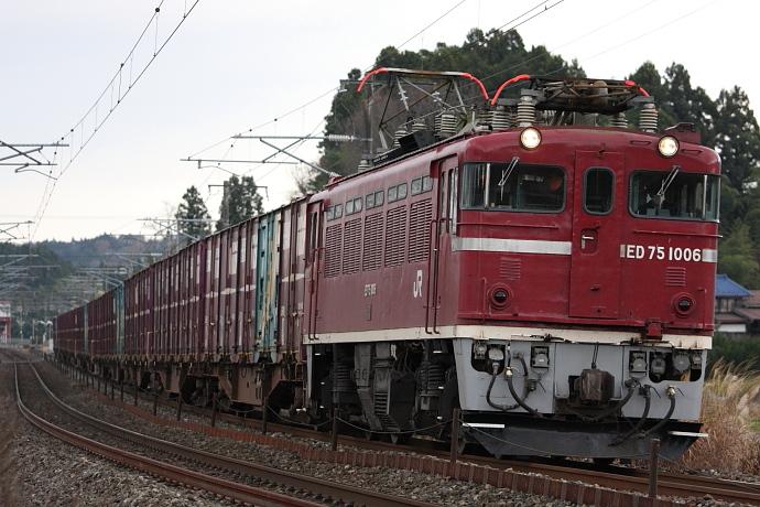 tetsuyan_0106.jpg