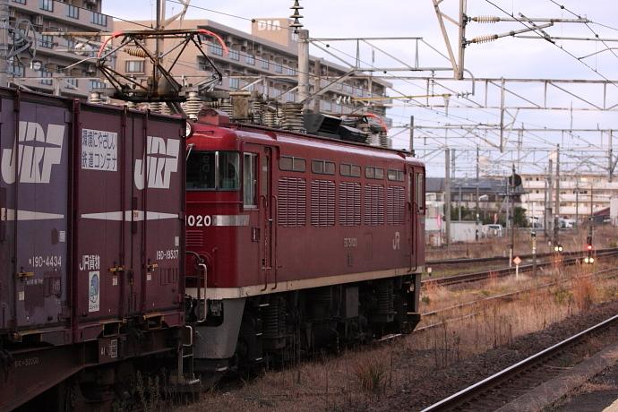 tetsuyan_0108.jpg