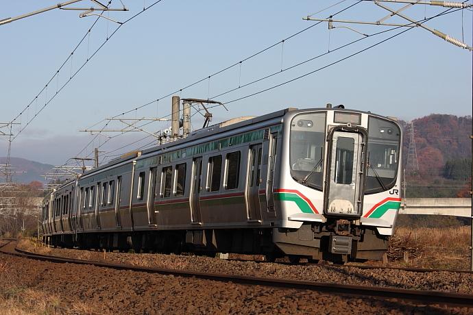tetsuyan_0111.jpg