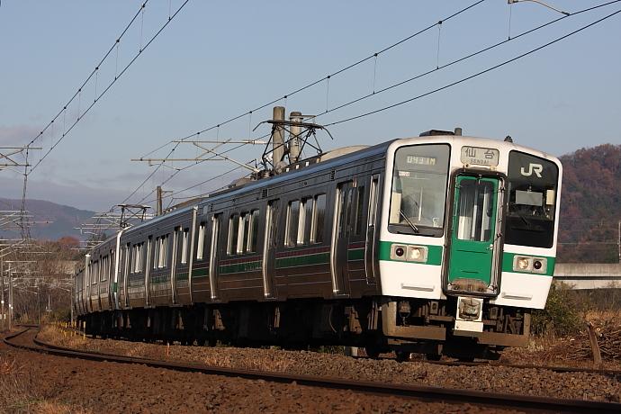 tetsuyan_0112.jpg