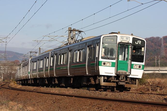 tetsuyan_0113.jpg