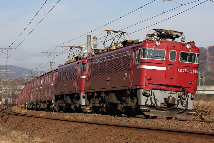 tetsuyan_0115.jpg