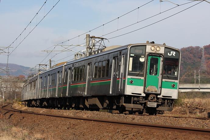 tetsuyan_0116.jpg