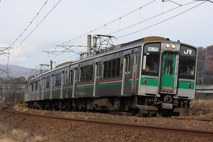 tetsuyan_0117.jpg