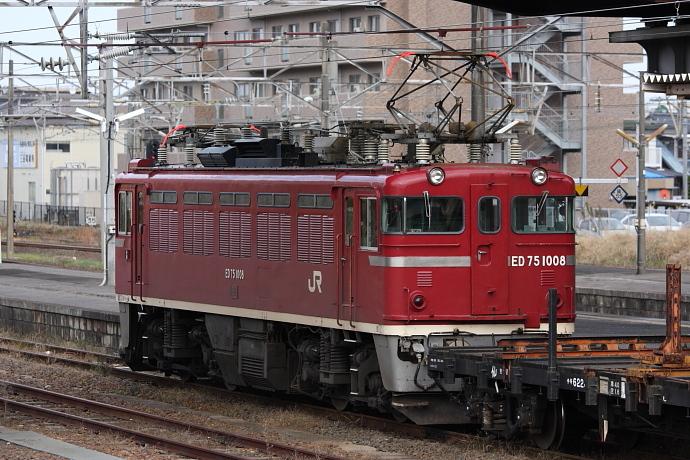 tetsuyan_0126.jpg