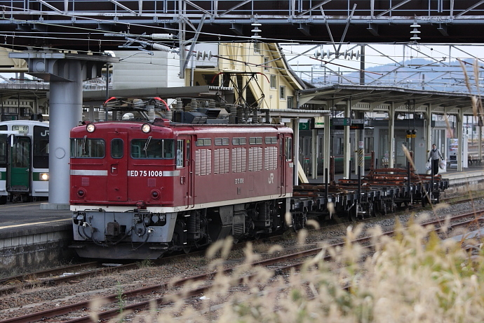 tetsuyan_0127.jpg