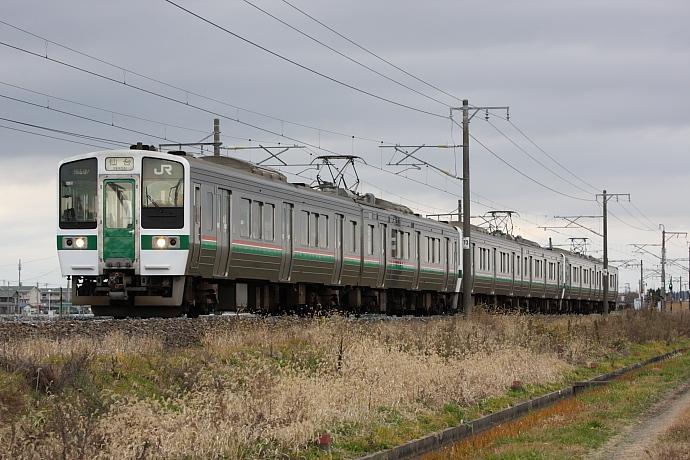 tetsuyan_103.jpg