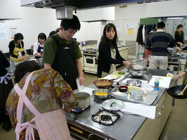 cook021102.jpg